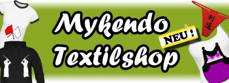 Neuer Textildruckshop online!